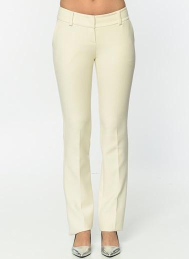 Gizia Pantolon Taş